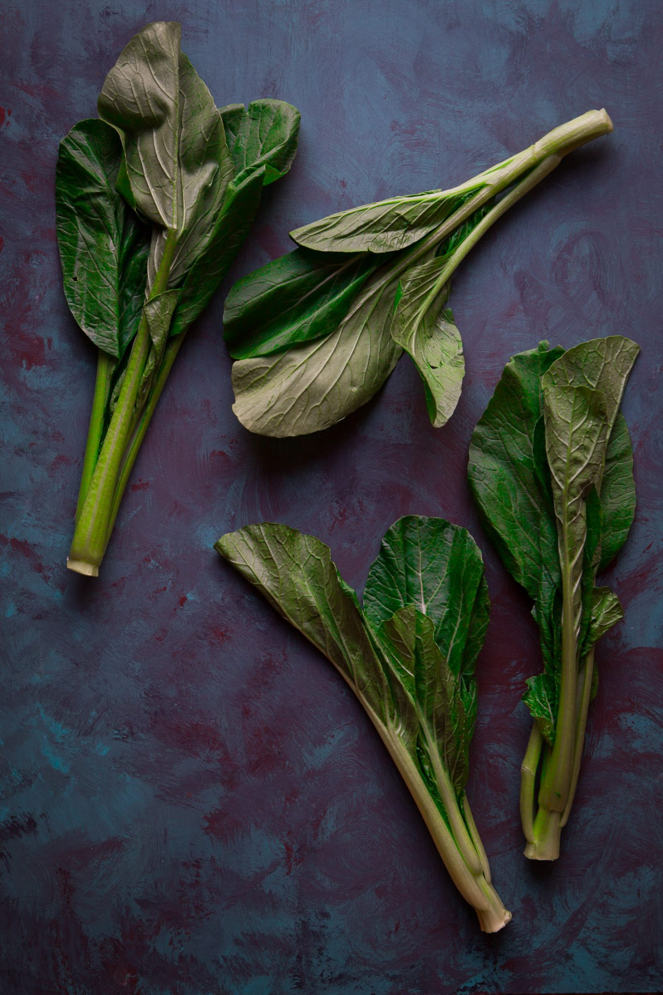 Choy Sum / Chinese Greens
