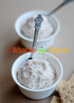 COCONUT-COATED BANANA ICE CREAM (NO ICE CREAM MAKER REQUIRED)