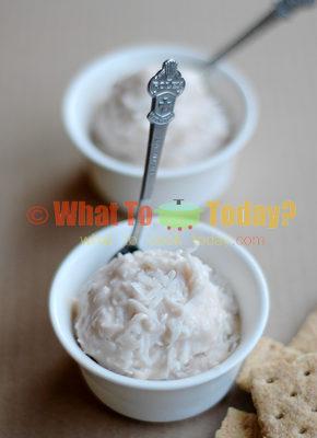 COCONUT-COATED BANANA ICE CREAM (NO ICE CREAM MAKER REQUIRED)