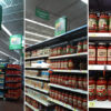 Prego Farmer's Market Sauces at Walmart