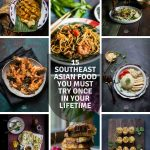 15 Southeast Asian Food You Must Try Once In Your Lifetime