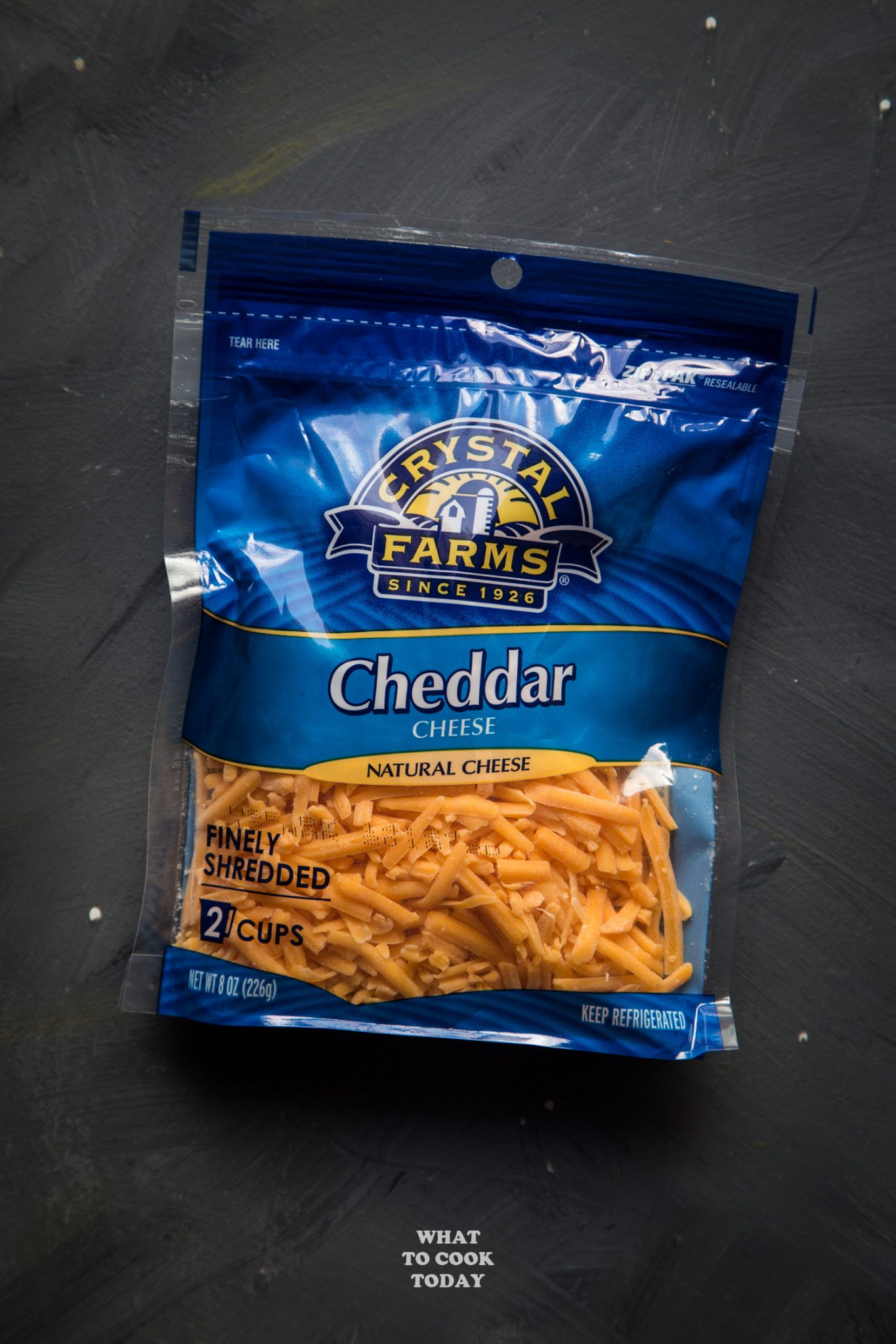 Crystal Farm Cheese#ad #CheeseLove