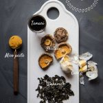 How To Make Vegan Fish Sauce