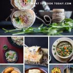 15 Easy Asian Recipes with Leftover Christmas Ham