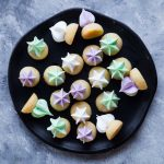 Easy Iced Gems Biscuits / Fancy Gems Biscuits
