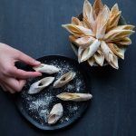 Easy Kuih Batang Buruk (Crispy Sweet Spring Roll Snack)