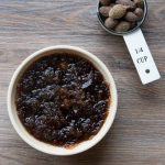 How To Prepare Pang Da Hai (Malva Nuts)