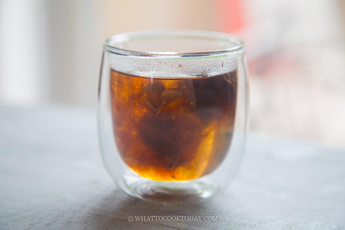 pang da hai tea