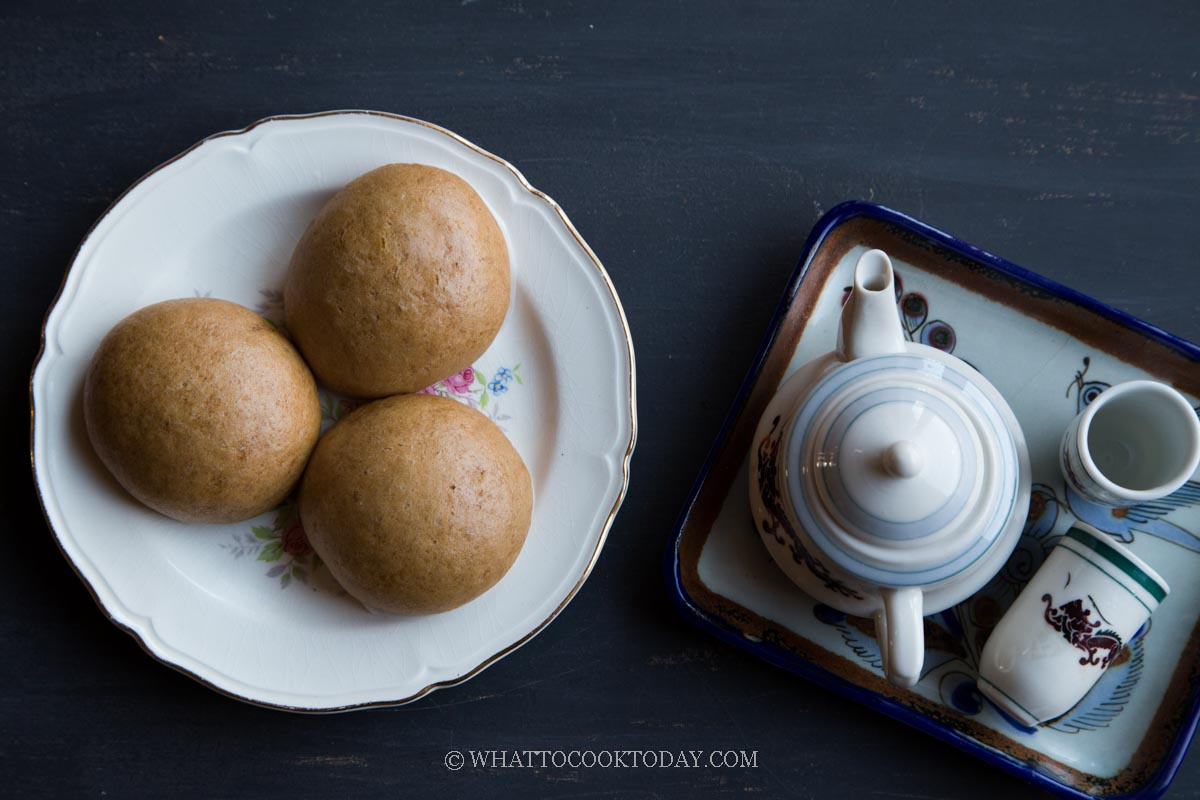 Gula Melaka Hee Pan (Xi Ban)